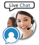 Chat en linea